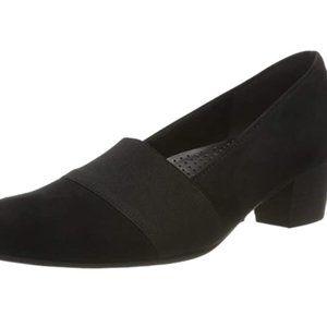 Baotou high heels